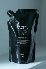 【36%OFF】 AZUL BY MOUSSY / アズール バイ マウジー 【AZUL BY MOUSSY】コンディショナーリフィル in the spotlightUNISEXユニセック