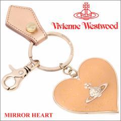 ヴィヴィアンウエストウッド キーホルダー キーリング Vivienne Westwood メンズ レディース ゴールド 82030008 GOLD