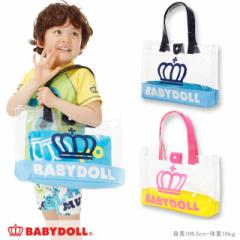 NEW スイムバッグ ベビーサイズ キッズ プール 水遊び ベビードール 子供服-0372