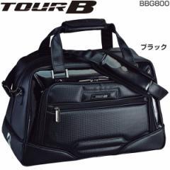 ブリヂストンゴルフ TOUR B ボストンバッグ BBG800