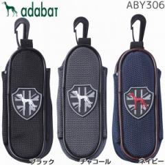 アダバット ABボールポーチ ABY306