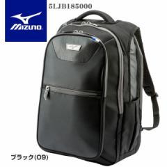 ミズノ ゴルフ グローバルシリーズ バックパック 5LJB185000