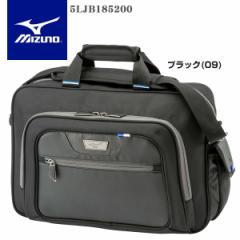 ミズノ ゴルフ グローバルシリーズ ブリーフケース 5LJB185200