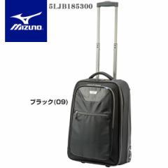 ミズノ ゴルフ グローバルシリーズ キャリーバッグM 5LJB185300