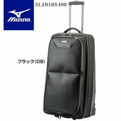 ミズノ ゴルフ グローバルシリーズ キャリーバッグL 5LJB185400
