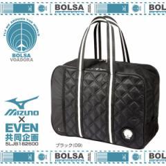 ミズノ ゴルフ ボルサヴォアドーラ BOLSA ボストンバッグ 5LJB182600