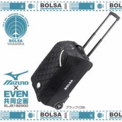 ミズノ ゴルフ ボルサヴォアドーラ BOLSA ローラーバッグ 5LJB182900