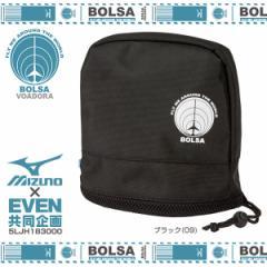 ミズノ ゴルフ ボルサヴォアドーラ BOLSA アイアンカバー 5LJH183000