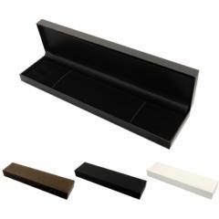 セールネックレス ペンダント ケース 箱 ジュエリー ボックス BOX アクセサリー 用品 cb-4003n 送料無料