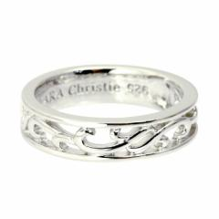 LARA Christie ララクリスティー ランソー リング 指輪  レディース ブランド 送料無料