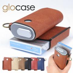 glo グロー ケース 電子タバコ グローケース 専用 カバー シンプル ori_item028