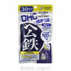 DHC ヘム鉄30日分 [626788]