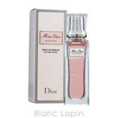 クリスチャンディオール Dior ミスディオール EDT ローラーパール 20ml [455381]