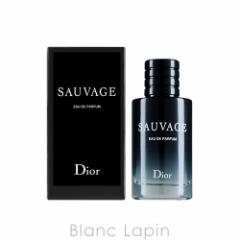 【ミニサイズ】 クリスチャンディオール Dior ソヴァージュ EDP 10ml [371872]