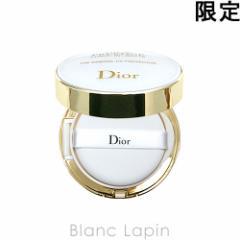 クリスチャンディオール Dior プレステージホワイトルプロテクターUVミネラル コンパクト 12g [429726]