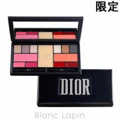 クリスチャンディオール Dior クチュールパレットカラーズファッション [385367]