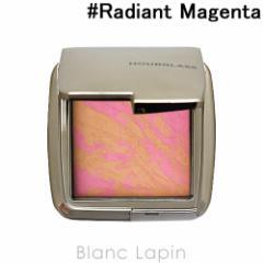 アワーグラス HOURGLASS アンビエントライティングブラッシュ #Radiant Magenta 4.2g [002345]