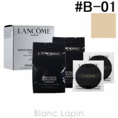 ランコム LANCOME タンイドルウルトラクッションコンパクト レフィル #B-01 / 14gx2 [662666]