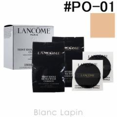 ランコム LANCOME タンイドルウルトラクッションコンパクト レフィル #PO-01 14gx2 [662635]