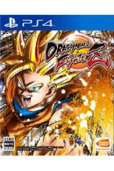 【中古】 ドラゴンボール ファイターズ PS4 ソフト  PLJS-36006 / 中古 ゲーム