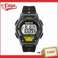 TIMEX-TW5M13800 タイメックス 腕時計 TW5M13800 IRONMAN アイアンマン デジタル  メンズ