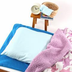 首こり、肩こり、目の疲れ、不眠の緩和に 頸椎安定頭すっきり枕 送料無料