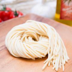生パスタ 麺 8食 セット スパゲティ モチモチ食感 詰め合わせ ポスト投函便