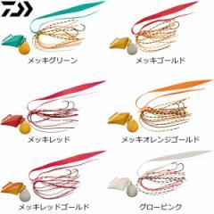 ダイワ サムライショアラバフリー 30g (タイラバ 鯛ラバ)