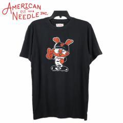 アメリカンニードル Tシャツ 読売ジャイアンツ 巨人 メンズ American Needle Tokyo Giants Mens T-shirts 日本プロ野球チーム