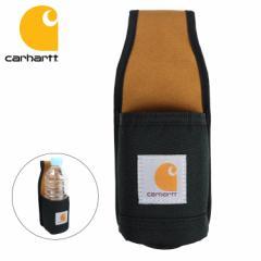 カーハート ベバレッジホルスター メンズ レディース Carhartt BEVERAGE HOLSTER 飲料ホルダー ハイキング アウトドア フェス