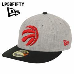 ニューエラ キャップ メンズ  LP59FIFTY ロープロファイル New Era ブルックリン・ネッツ ミネソタ・ティンバーウルブズ 帽子 ロークラウ