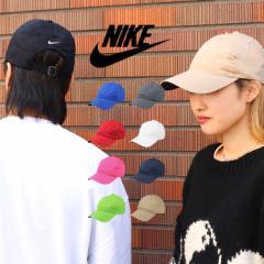 ナイキ  キャップ メンズ レディース 帽子 NIKE GOLF Unstructured Twill Cap ローキャップ スポーツ ゴルフ おしゃれ ストリート