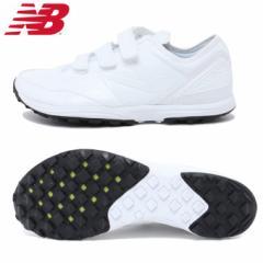 ニューバランス new balance 野球 トレーニングシューズ TMBBWT bb