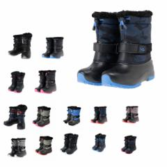 【送料無料】 ビジョンピークス VISIONPEAKS 冬靴 ジュニア スノーブーツ 8VP132001-JR od