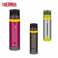 サーモス THERMOS 水筒 すいとう  ステンレスボトル FFX-900 bb