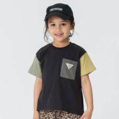 【NEW】エフオーオンラインストア/WEB限定 カラバリTシャツ