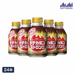 アサヒ飲料 ドデカミン ストロング 300mL×24本 (24本×1ケース)