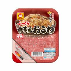 ふっくら中華風おこわ 160g×10 東洋水産 パック米 パック米飯 ケース販売 まとめ買い 備蓄