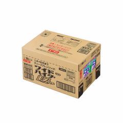 洗剤 ワイドハイター EXパワー つめかえ用 480g×24コ入 花王 洗濯用洗剤 洗濯用漂白剤