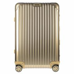 リモワ RIMOWA スーツケース 92463035 TOPAS TITANIUM 63 E-Tag NEW GENERATION トパーズ
