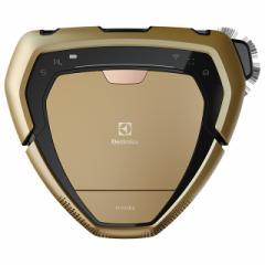 エレクトロラックス ピュア・アイ・ナイン2 ロボット掃除機  ロボットクリーナー おしゃれ 自動充電 PI92-6DGM