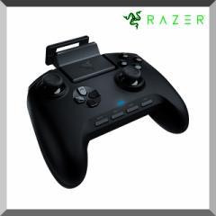Razer Raiju Mobile/ブラック レイザー ゲーム