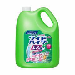 ワイドハイター 洗剤 洗濯洗剤 ワイドハイターEX...
