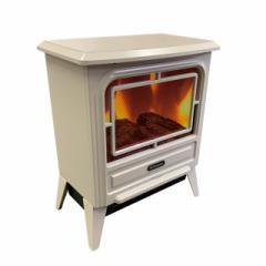 Dimplex 電気暖炉 Tiny stove TNY12PGJ/ぺブルグレー ディンプレックス