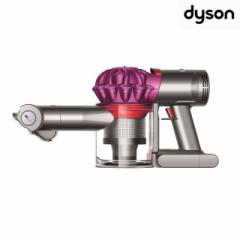 ダイソン Dyson 掃除機 コードレス ハンディクリーナー Dyson V7 Trigger Origin HH11 MHMO