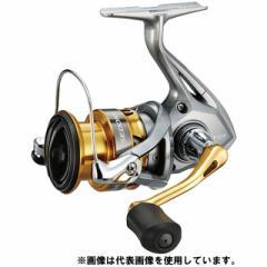 釣り フィッシング SHIMANO スピニングリール 17...