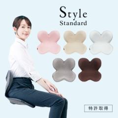 Standard Fabric ボディメイクシートスタイル MTG...