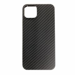 Ultra Slim & Light Case DURO for iPhone 2021(6.1inch 2レンズ)
