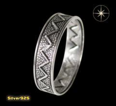デザインリング(43)11号・13号・15号・17号・19号・21号・23号・25号/(メイン)・シンプルな指輪・送料無料