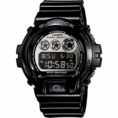 G-SHOCK ジーショック Gショック CASIO カシオ DW6900NB-1 メンズ 腕時計 プレゼント おしゃれ ギフト 贈り物 父の日  [海外正規商品][送